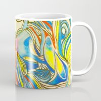 By Your Side Mug