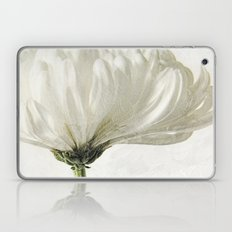 Just For You Laptop & iPad Skin