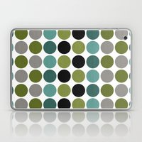 Tranquil Balance Laptop & iPad Skin