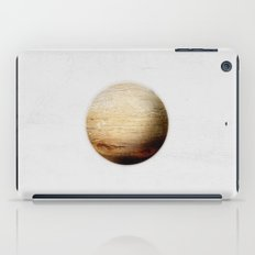 Element: Earth iPad Case