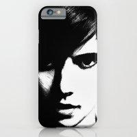 Slender Face iPhone 6 Slim Case