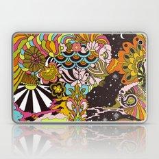 The Game Laptop & iPad Skin