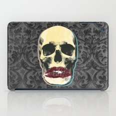 SMACK iPad Case