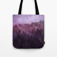 Excuse Me, I'm Lost //… Tote Bag