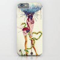 Electra iPhone 6 Slim Case