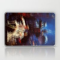Typographic Star Wars Laptop & iPad Skin