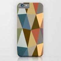 Pete's Safari iPhone 6 Slim Case