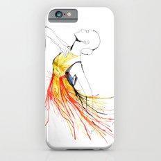 Yulia iPhone 6 Slim Case
