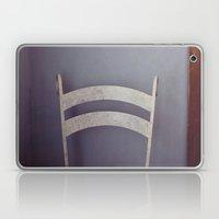 Relinquish Laptop & iPad Skin