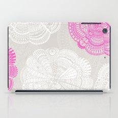 Doodle Doiley iPad Case