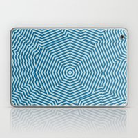 Abstract pattern Laptop & iPad Skin