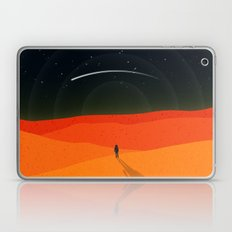 The Martian  Laptop & iPad Skin