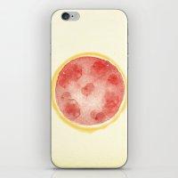 - summer maths - iPhone & iPod Skin