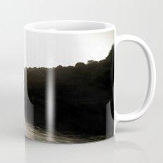 Shores Of Darkness Mug