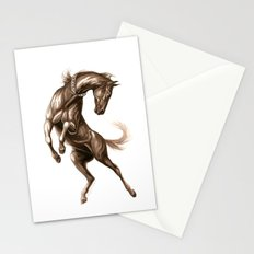 Ink Horse Stationery Cards