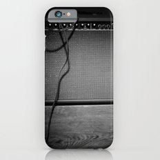 Sound Slim Case iPhone 6s