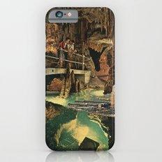 Cave iPhone 6 Slim Case