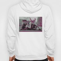Party Animals Hoody