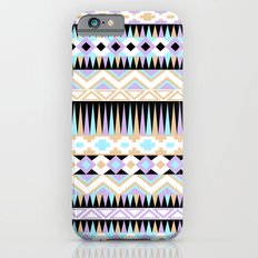 Pattern Play Slim Case iPhone 6s