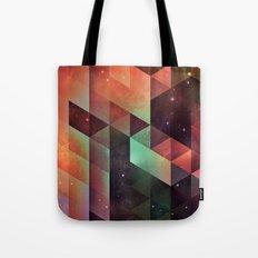 pygg mwwnx Tote Bag