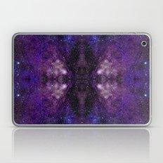 We Are All Starstuff Laptop & iPad Skin