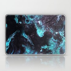 SPIRITS Laptop & iPad Skin
