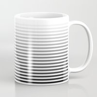 uvenuti v.2 Mug
