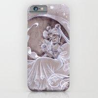 Little Serenity iPhone 6 Slim Case