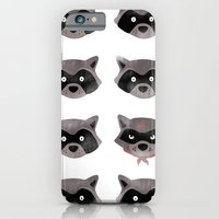 Who's The Real Hero? iPhone 6 Slim Case