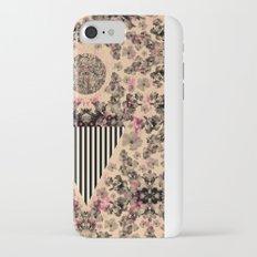 T.C.I.S.W. iPhone 7 Slim Case