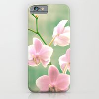 Orchid Ⅱ iPhone 6 Slim Case