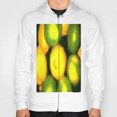 COCKTAIL HOUR Hoody