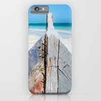 iPhone Cases featuring CONTRAST by Catspaws