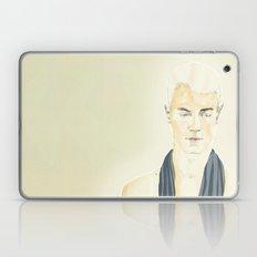 The beautiful  Laptop & iPad Skin