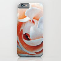 iPhone & iPod Case featuring Goodness by Deja Green