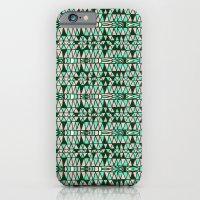 N.1 iPhone 6 Slim Case