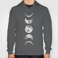 Lunar Nature Hoody