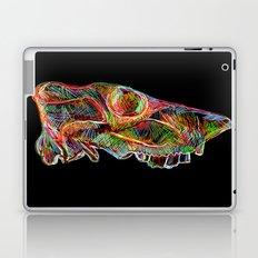 Techniskuller Laptop & iPad Skin