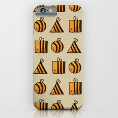 BEE DIFFERENT iPhone 6 Slim Case