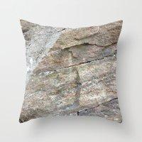 Cliffort Throw Pillow