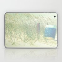 Sweet Summer Days Laptop & iPad Skin