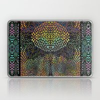 Tree Of New Life Laptop & iPad Skin