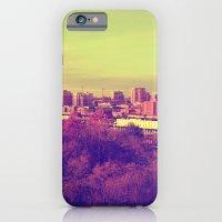 Alex iPhone 6 Slim Case