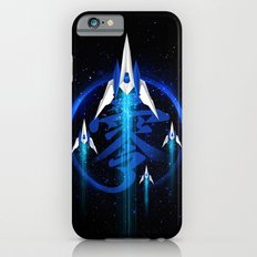 Fox Team Zero iPhone 6 Slim Case