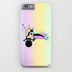 T R O P I C A L Slim Case iPhone 6s
