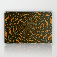 Nectar Nebula Laptop & iPad Skin