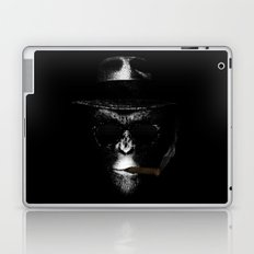 Like a Boss! Laptop & iPad Skin