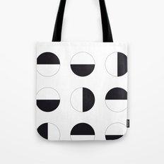 Modular Tote Bag