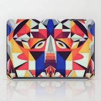 Want iPad Case