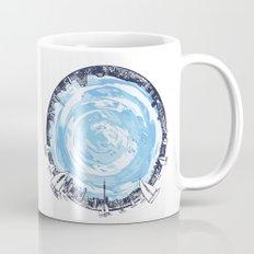 Paronamic NZ Mug